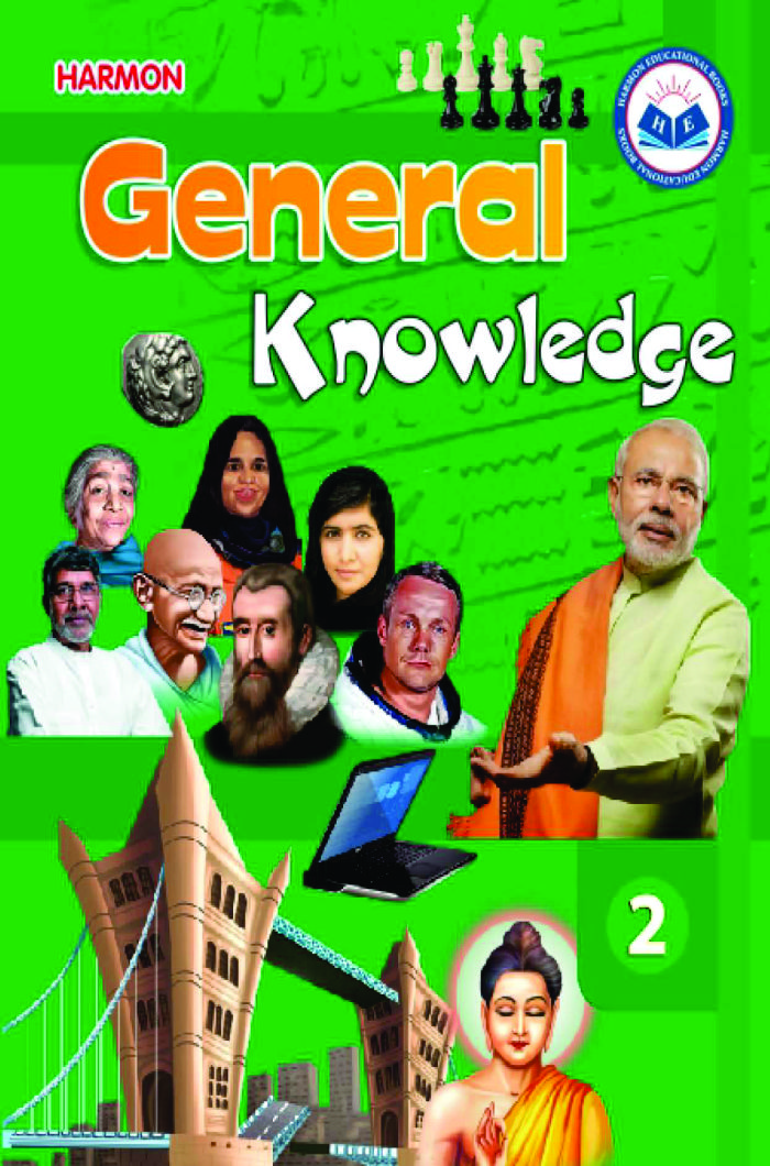 General Knowledge (Part-2)